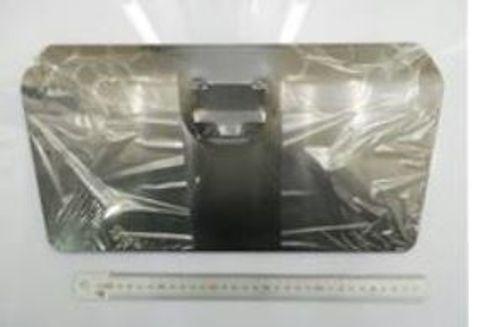 BN96-30587A.JPG