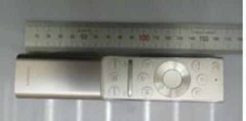 BN59-01311F.JPG