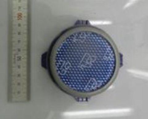DJ97-02649A.jpg