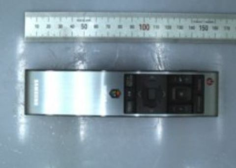 BN59-01221B.JPG