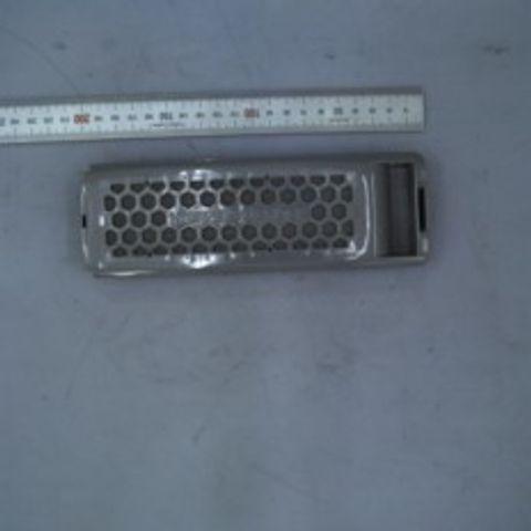 DC97-16498B.jpg