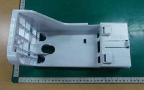 DA61-70253A.JPG