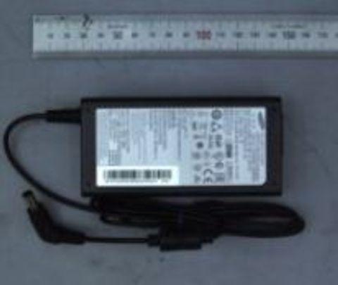 BN44-00835A.JPG