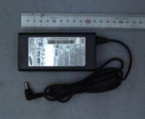 BN44-00800A.JPG