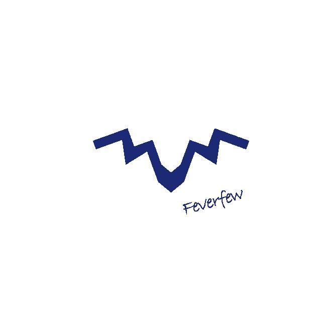logo_p-5.png
