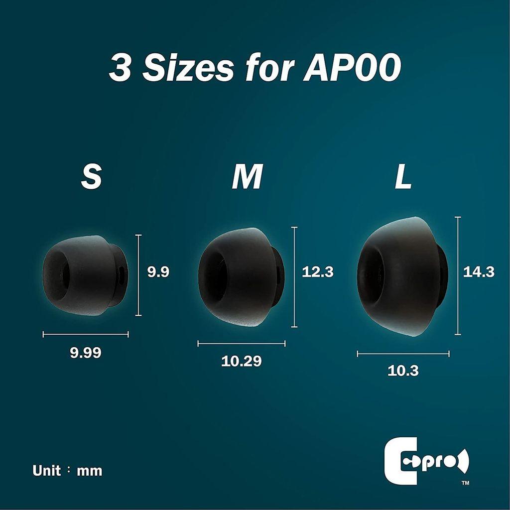 ePro AP00 Horn-shaped Tips 3.jpg