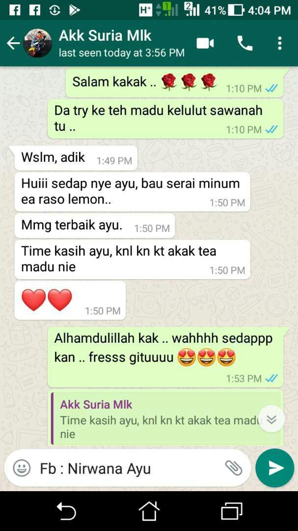 WhatsApp Image 2019-04-24 at 18.29.30.jpeg