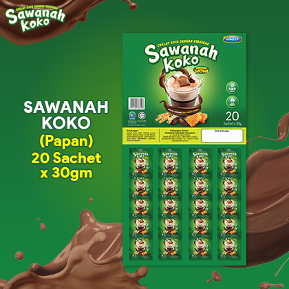 Product Image (SK Papan S)-3.png