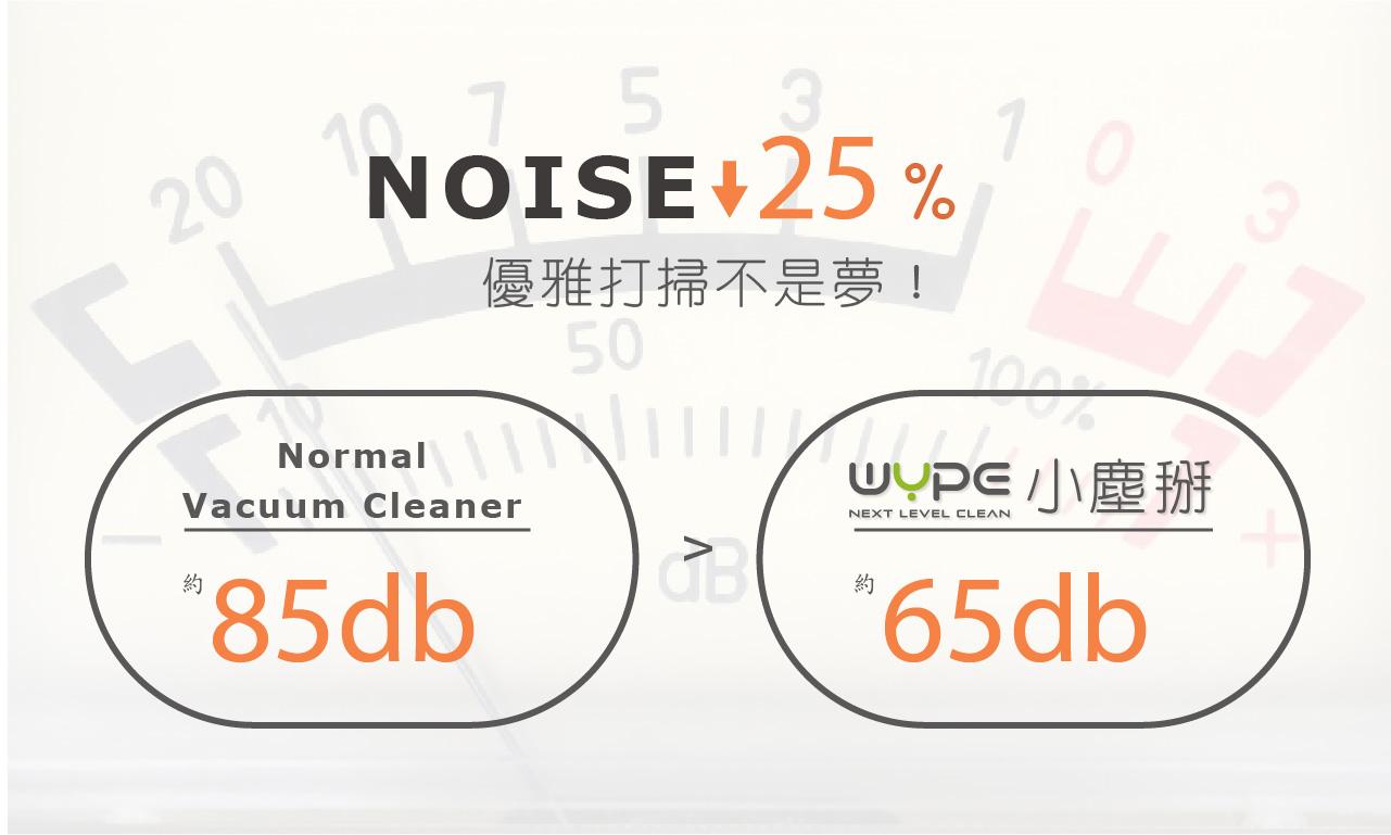 200728_WYPE 導購圖-06.jpg