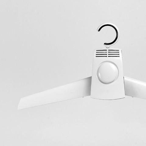 DA10櫥窗圖-1-No Logo.jpg