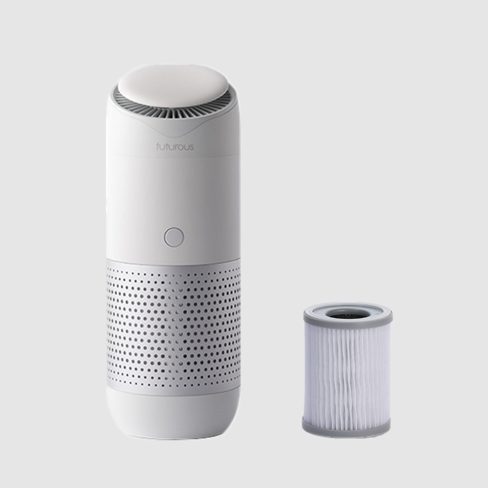 Air Purifier pack.png