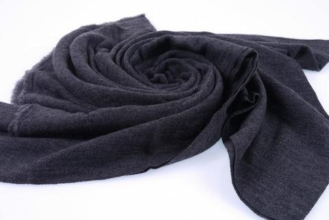 zh喀什米爾圍巾BQCASF032-8.jpg
