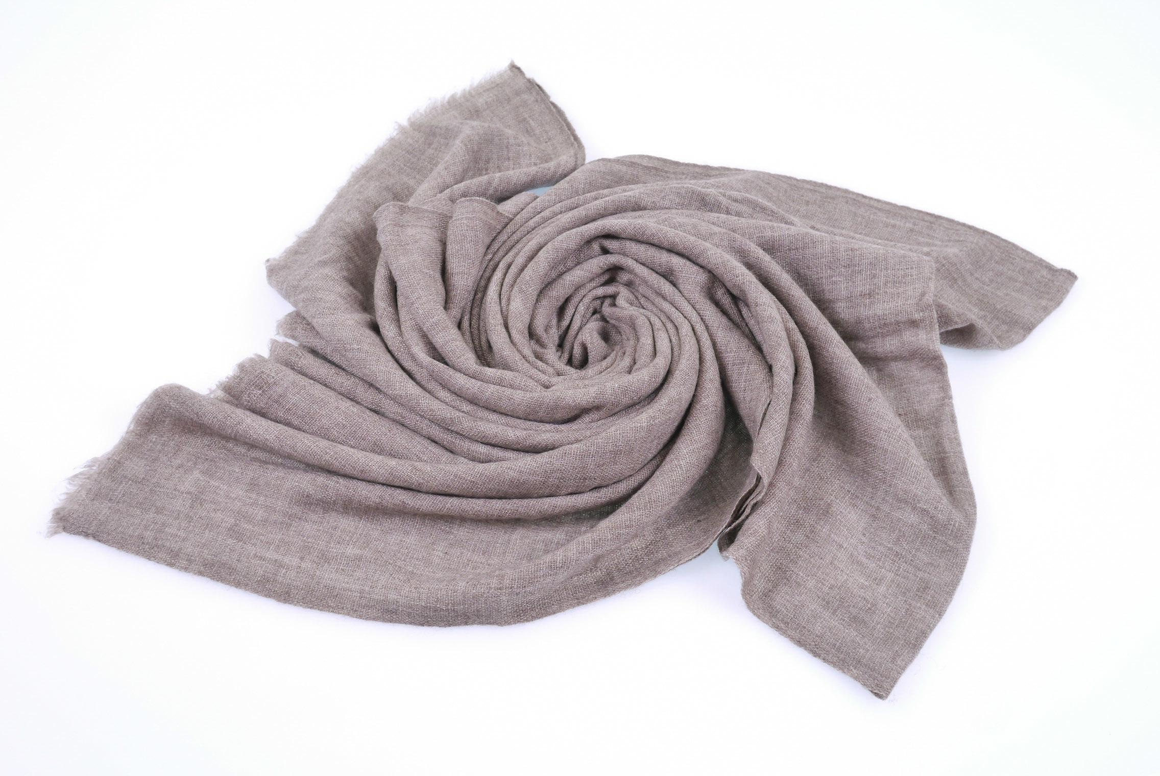 zh喀什米爾圍巾BQCASF032-10.jpg
