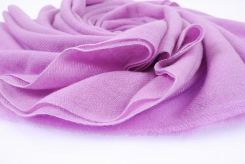 zh喀什米爾圍巾BQCASF0402-35.jpg