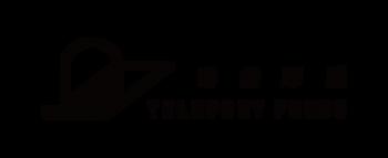 Teleportpress.com 時分印刷凸版紙品商店