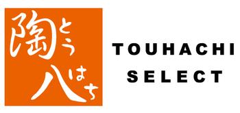 TOUHACHI 陶八