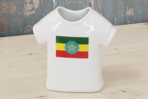衣索比亞.jpg