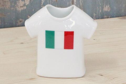 義大利.jpg