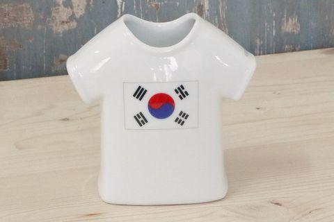 韓國.jpg