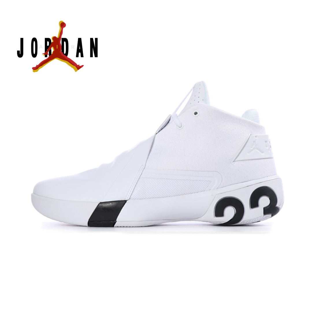 42ab4d0f2a99 Home ›  NIKE 2018 Model Basketball Shoes Jordan Ultra Fly 3 Size US 10  AR0044-100. - FREE SHIPPING! Jordan Ultra Fly 3 main cover.png