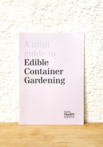 ESR Guides - Edible Container Gardening_lores.jpg