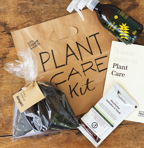 ESR Plant Care Kit 1.jpg
