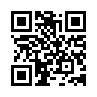 官網QRcode.jpg