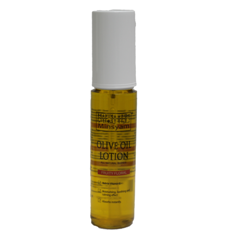 Olive Oil Lotion Fruity Floral.png