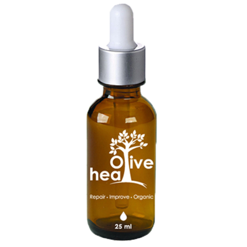 olive heal bottle.png