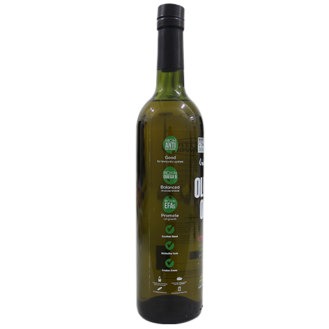 olive2 480px.png