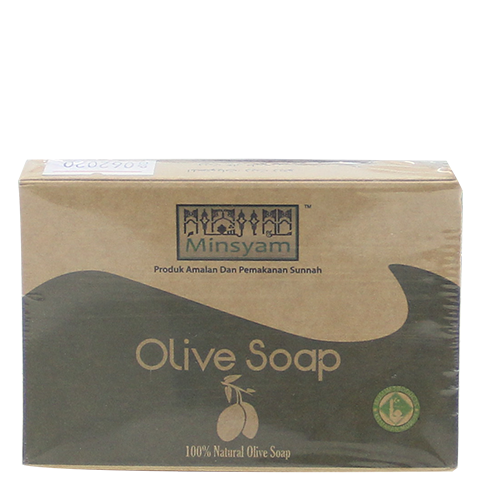 soap1 480px.png
