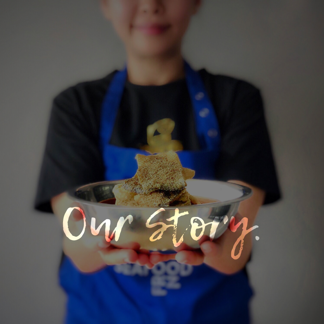 our-story2.jpg