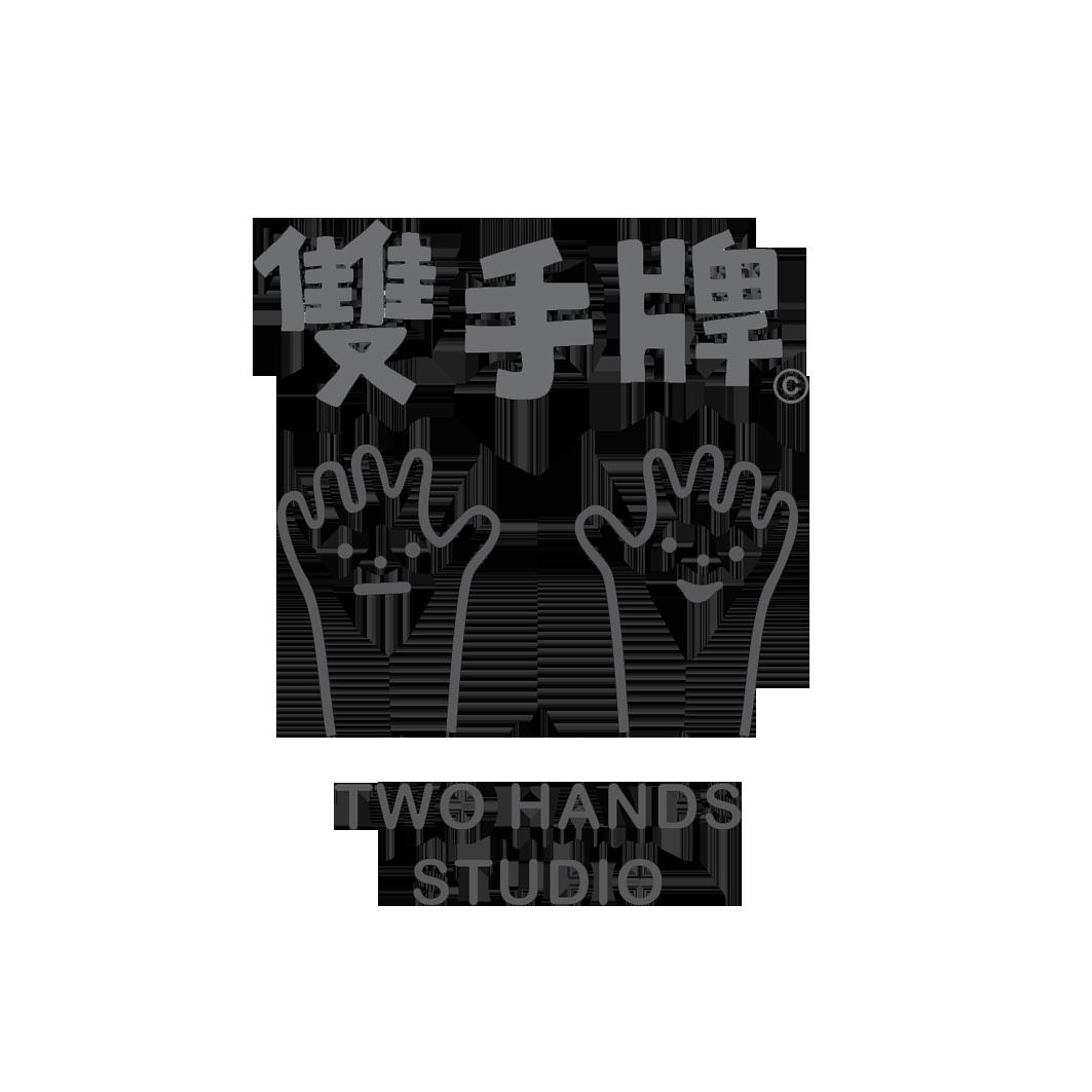 Twohands Studio