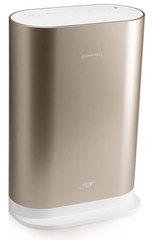 coway-indicator-air-purifier-for-haze-malaysia.png