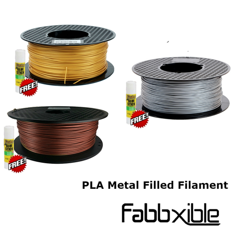PLA Metal Filled Filament.jpg