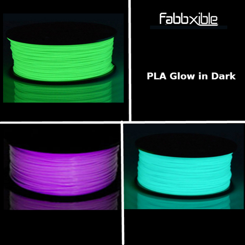 PLA Glow in Dark overview.jpg