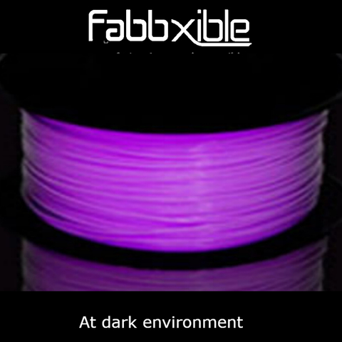 PLA Glow in Dark Purple- dark.jpg