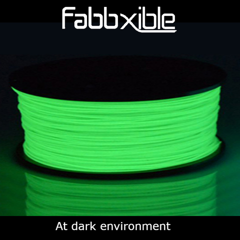 PLA Glow in Dark Green- dark.jpg