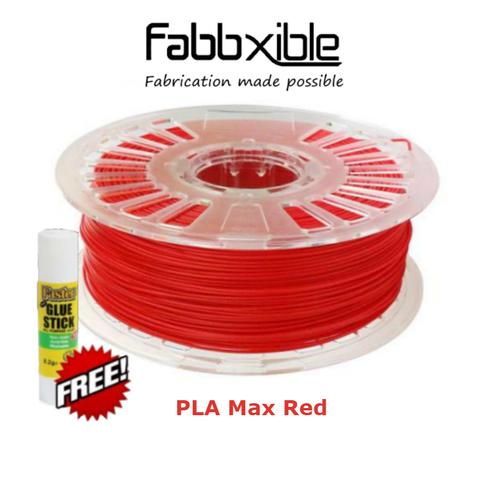 PLA Max Red1.jpg