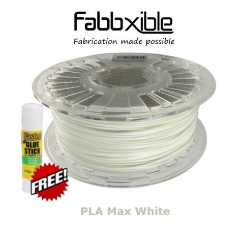 PLA Max White.jpg