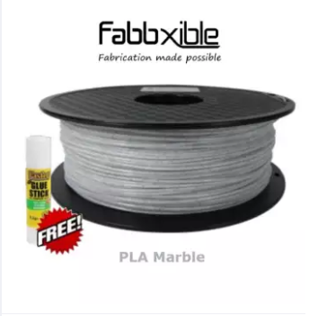 PLA Marble color.png