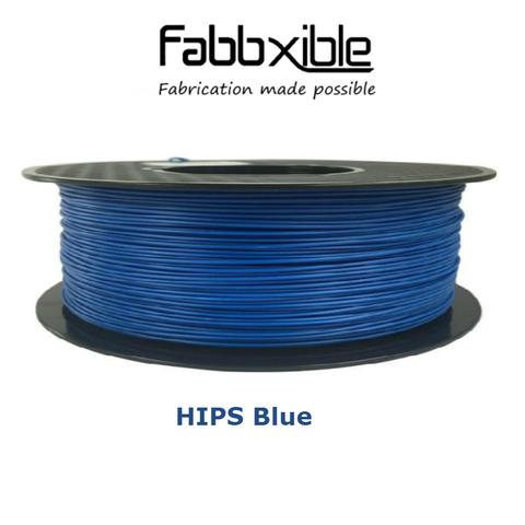 HIPS Blue.jpg