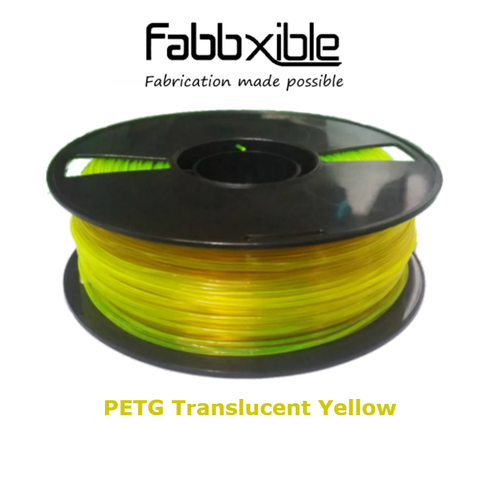 PETG Translucent Yellow.jpg