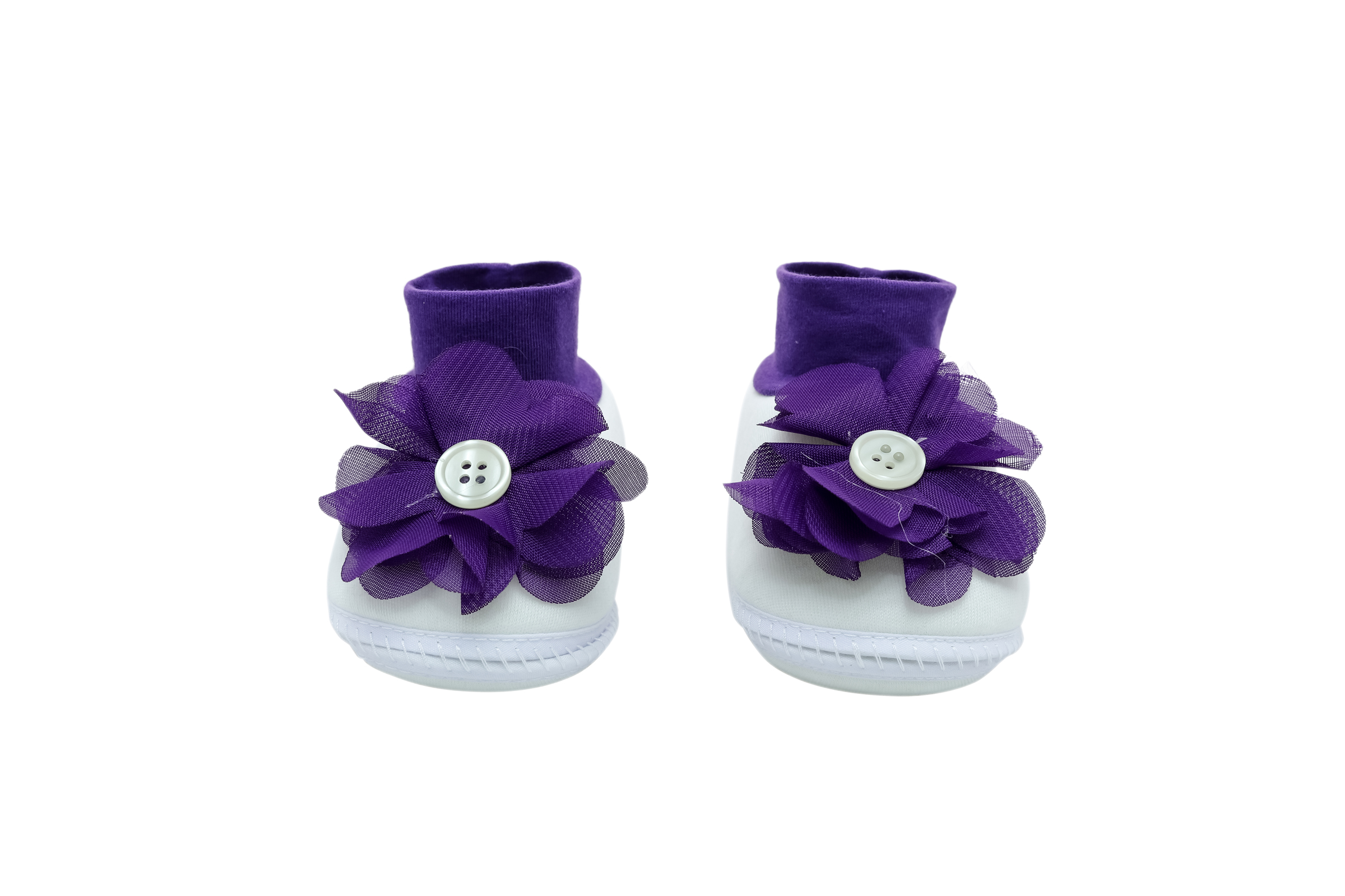 FIFFY Baby Shoes – Fiffy line ○ e Stop Baby line Centre