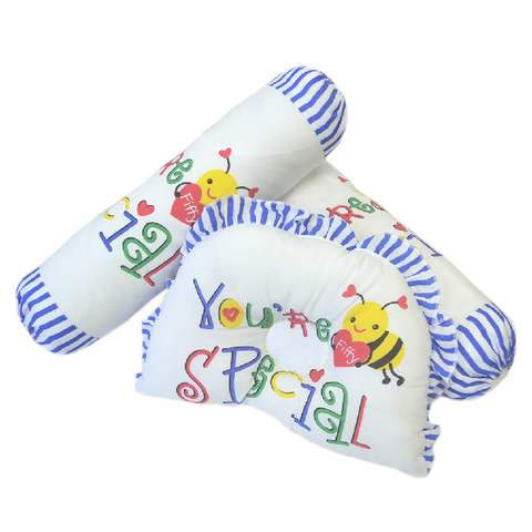 98-222 pillow & bolster set-04.jpg