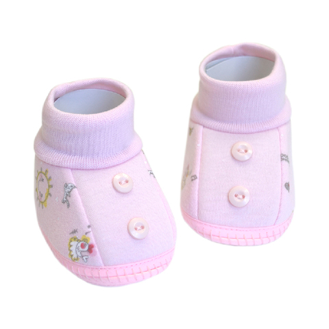 9407 baby shoes-02.jpg