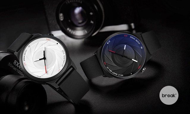 Break Watches Co   Help you get better Watches  
