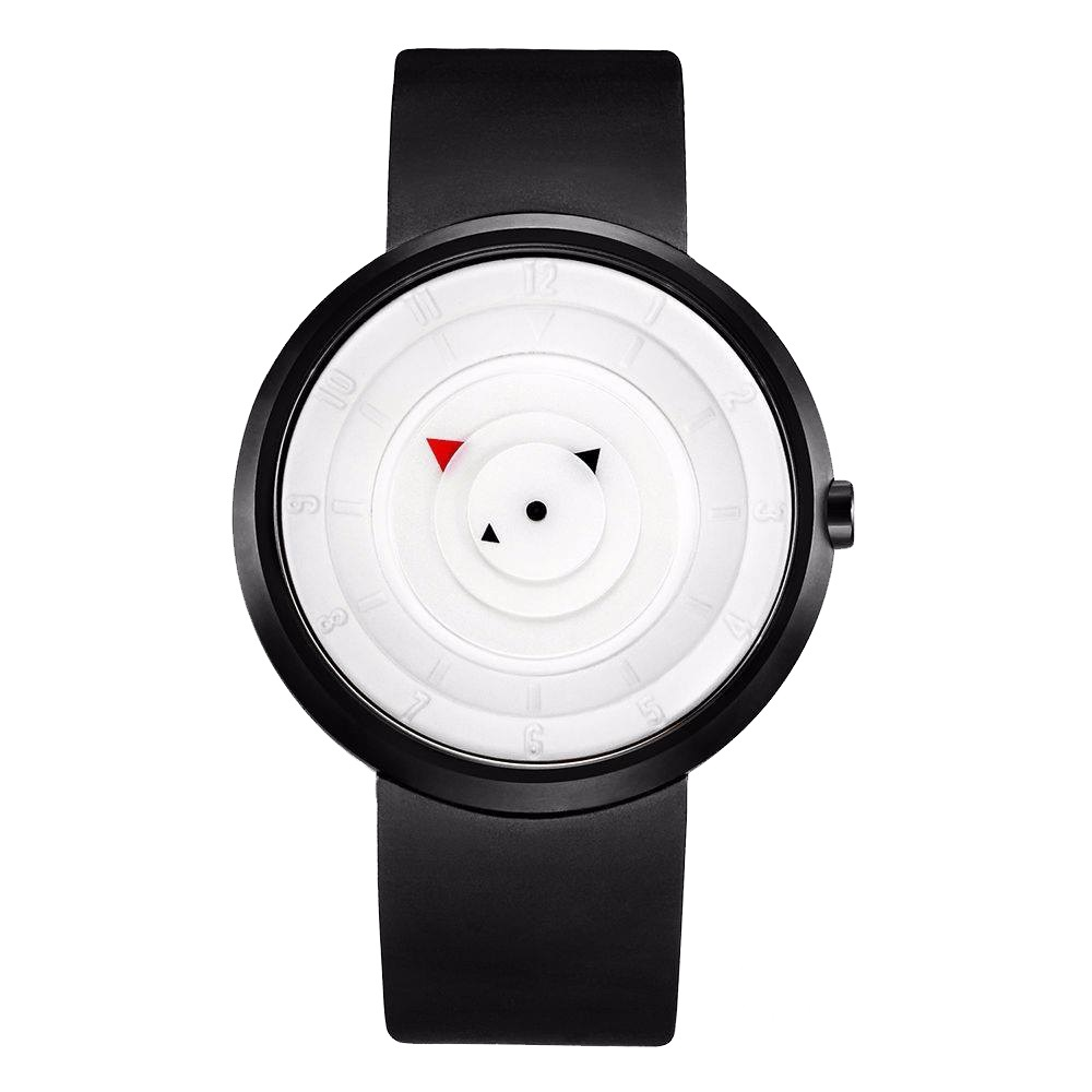 Supreme Creative White Break Watches.jpg