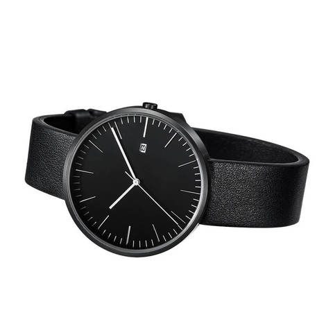 Basal Black Break Watches 2.jpg