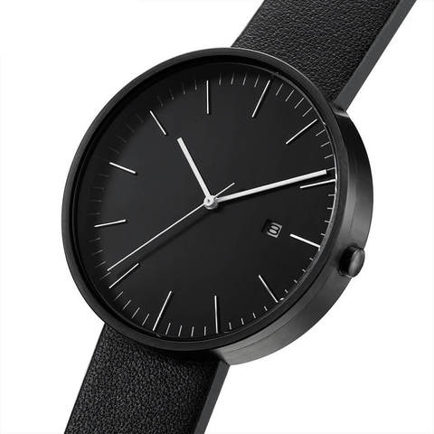 Basal Black Break Watches zoom view.jpg